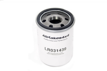 LR031439 Allmakes Oil Filter LR007160 4508334